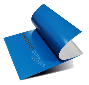 Printing Supplies Direct Offset Printing Plates