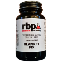 RBP Blanket Fix, 3 oz.