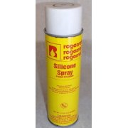 Rycoline Silicone Spray