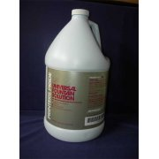 3457 Universal Fountain Solution Concentrate, 1-Gallon