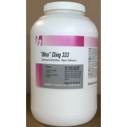 "Hurst 333 ""ULTRA"" CLING, 1 Gallon"
