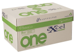 Excel One Carbonless Paper