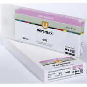 Veramax Light Magenta Ink Cartridge - 220 ml - 4800