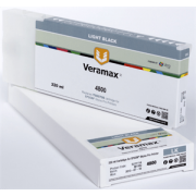 Veramax Light Black Ink Cartridge - 220 ml - 4800