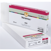 Veramax Magenta Ink Cartridge - 220 ml - 4800