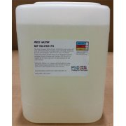 PSD Silver Polyester Fountain Soluton Concentrate, 5-gallons