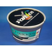 Quickson Pantone Series Green