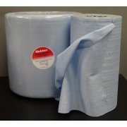 "Nubtex Cloths, 12.2"" X 15.75"", 400 per Roll / 2 Rolls per Case"