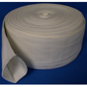 "Stretch Linen 2.0"" TO 2.5"", 25 meters per roll"