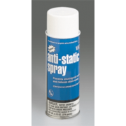 VARN ANTI-STATIC SPRAY