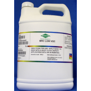 Rycoline MRC Low VOC, 1 Gallon