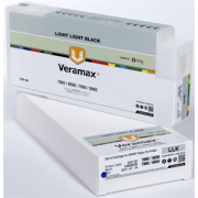 Veramax Light Light Black Ink Cartridge - 350 ml - 7890/9890
