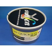 Quickson Plus Process Yellow