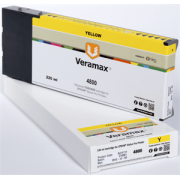 Veramax Yellow Ink Cartridge - 220 ml - 4800