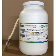 Rycoline Padding Compound, 1 Gallon
