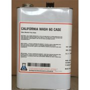 Varn California Wash, 1 Gallon