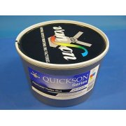 Quickson Pantone Series Reflex Blue