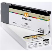 Veramax Matte Black Ink Cartridge - 220 ml - 4800