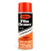 #205 Film Cleaner