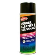 #203 Rubber Roller Cleaner