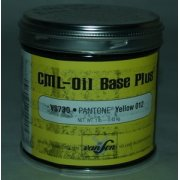 Oil Base Yellow 012 1#