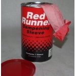 Red Runner Size C-32 2.130-2.527 Diameter Sleeve