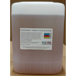 American Conventional Negative Plate Developer, 5-gallons