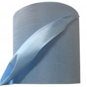 "TeXtra Clean Cloths, 12"" X 15"" 400 (1 ROLL) - Free Shipping"