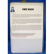 Varn VWM Wash, 1-Gallon