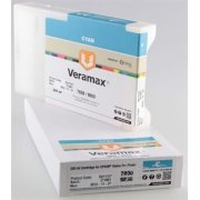Veramax Cyan Ink Cartridge - 220 ml - 7800/9800
