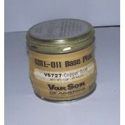 Oil Base Copper Gold 1#