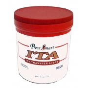 ITA Ink Transfer Agent, 1 lb.