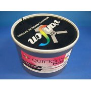 Quickson Plus Process Magenta