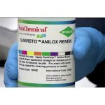 Flexo Anilox Renew, 1 Qt