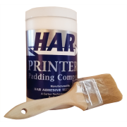 HAR Padding Compound - 1 Quart (32 Oz)