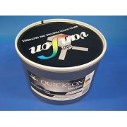 Quickson Pantone Series Black