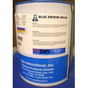 Varn Blue Ribbon, 5-Gallons