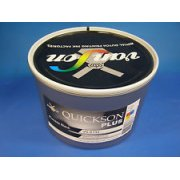 Quickson Plus Process Black