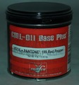 Oil Base Red Pepper Pantone 199 1#