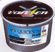 Quickson Plus Intense Black