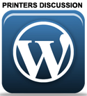 PSD Printers Discussion