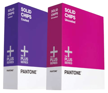 Solid Chips Book Set