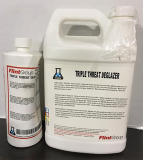 Varn Triple Threat, 1-Gallon