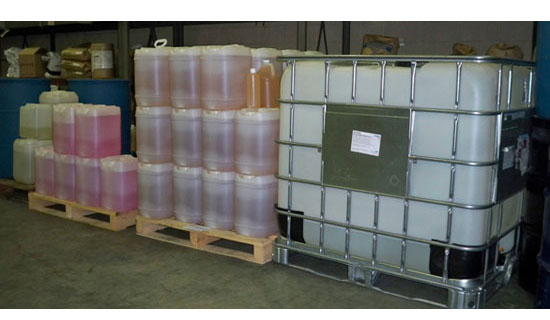 Printing Supplies Direct Printing Chemistry
